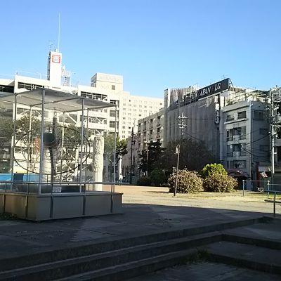 ikedapark01.JPG