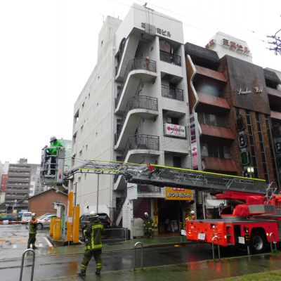disaster_prevention02.JPG