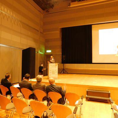 disaster_prevention_seminar01.JPG